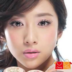 Son dưỡng đặc trị thâm làm hồng môi trong vòng 7 ngày Kiss Me M.Chue