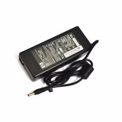 Adapter chân kim HP 18.5V-3.5A-65W