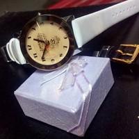 Đồng hồ thời trang DH588