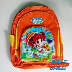 balô đi học cho bé