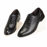 DC043 - Giày tây lịch lãm POSA
