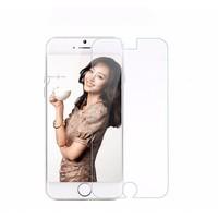 Miếng Dán Kính Cường Lực Iphone 6 Plus