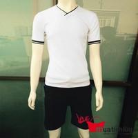 Set trang phục: Áo và Quần Nike