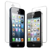 Miếng Dán Kính Cường Lực Iphone 4 4S