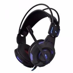 Tai nghe game E-BLUE™ - Mazer HS  - EHS001