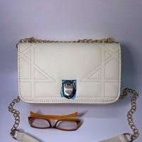 Túi xách Dior sang trọng quý phái