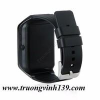 Điện thoại đồng hồ thông minh Z20 1 sim