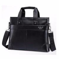 TX024 - Túi xách công sở thời trang Praza