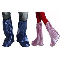 Giày đi mưa