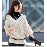 Thắt lưng dây nịt thời trang hàng nhập khẩu cao cấp mới