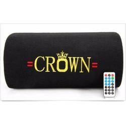 Loa nghe nhạc Crown 6