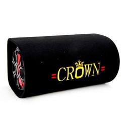 Loa nghe nhạc Crown 8