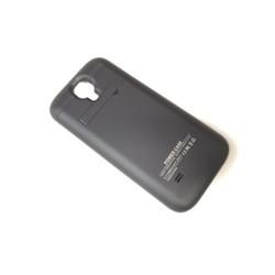 Ốp Lưng Kiêm Pin Sạc Dự Phòng cho Điện Thoại Samsung Galaxy S4