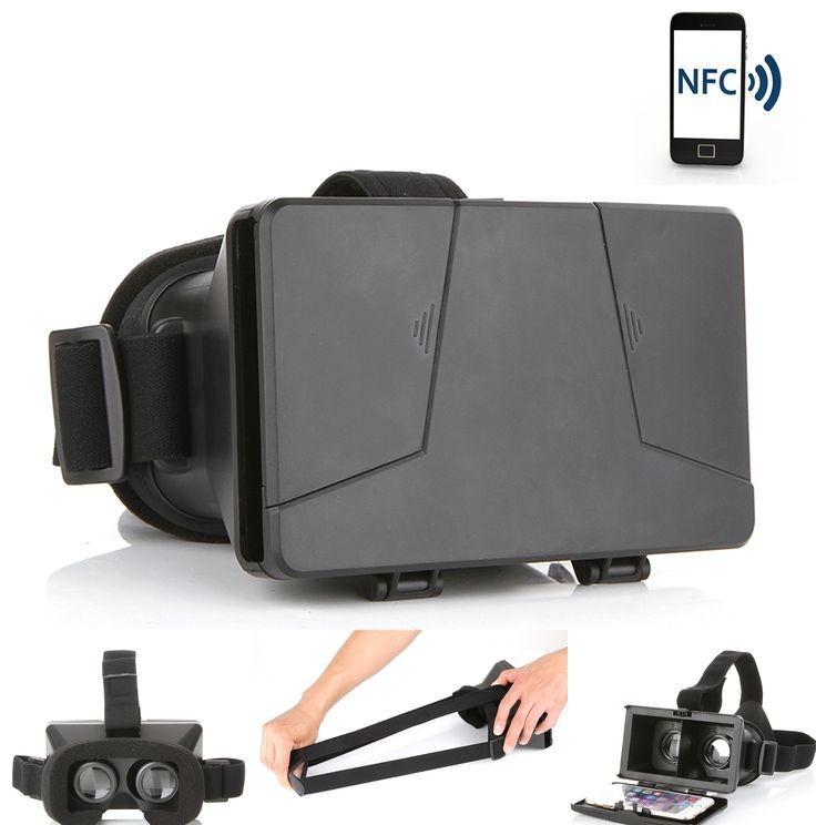 kinh thuc te ao 3d 1m4G3 d3a27a simg d0daf0 800x1200 max Các bạn đã thử qua kính thực tế ảo hay chưa?