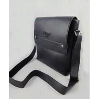 Túi Đeo Ipad Giá Rẻ Polo Classic MS538