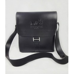 Túi Đeo Chéo Đựng Ipad Hermes MS537