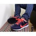 Giày bata Nike V2