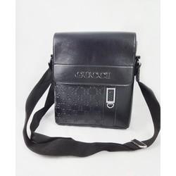 Túi Da Đựng Ipad Gucci Style MS536