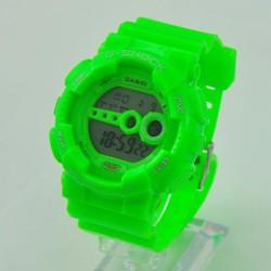 Ms329 đồng hồ khuyến mãi giá sốc