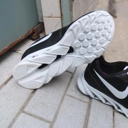Giày NIKE Thể Thao