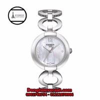 Đồng hồ Tissot T084.210.22.017.00