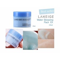 Mặt nạ ngủ LANEIGE 15ml