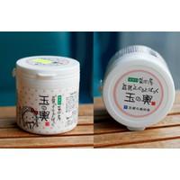 Mặt nạ đậu phụ Tofu Moritaya Mask