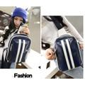 Túi đeo chéo ngực nữ, thiết kế nhỏ gọn, năng động thuận tiện-T211