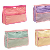 Túi Tiện Lợi Secret Bag