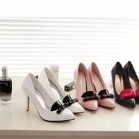 HÀNG NHẬP CAO CẤP - Giày Cao Gót Thời Trang Hàn Quốc