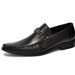 Giày da nam công sở GL65 lịch lãm