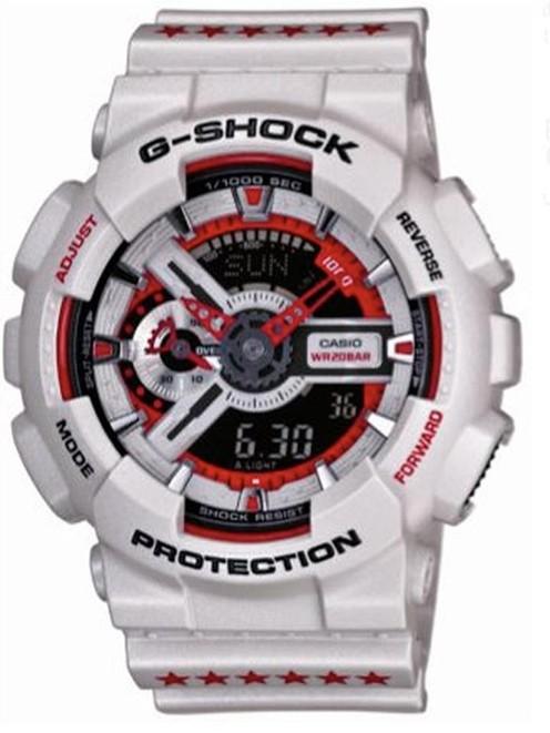 dong ho g shock ga 110eh 8ajr eric haze gs05 1m4G3 732818 simg e74b8d 496x661 max Một vài điều sẽ khiến bạn mê tít đồng hồ G Shock