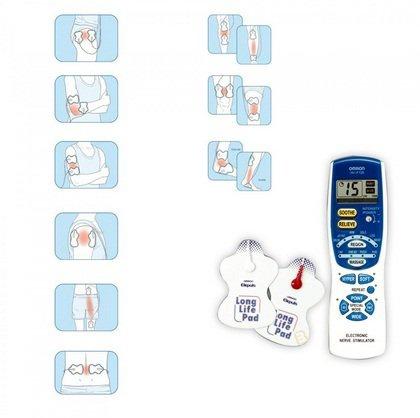 may-massage-tri-lieu-xung-dien-omron-hv-f128-3