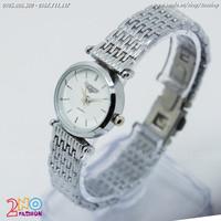 Đồng hồ thời trang nữ - Mã số: DHN1567