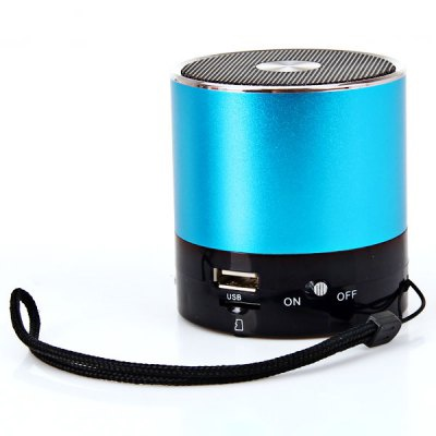 LOA CẮM THẺ NHỚ, USB T-2090 CÓ MÀN HÌNH PIN RỜI 3