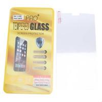 Miếng dán cường lực LG G4 - Glass Trong suốt