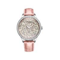 Đồng hồ nữ chính hãng  JU1010 lấp lánh Hàn Quốc lấp lánh
