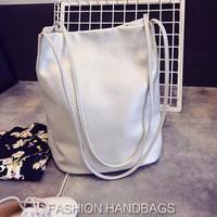 Túi đeo vai Toe-Bag tiện lợi