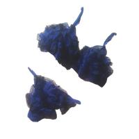 ĐỒ LÓT - BLN-06C