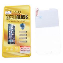 Miếng dán cường lực Samsung SM-G7106 - Glass Trong suốt