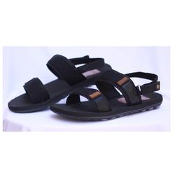 Giày Sandal - dù cao cấp- thanh lý tồn kho giá rẻ