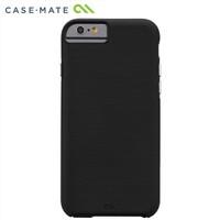 Ốp lưng Case-mate Tough iPhone 6 - ĐEN