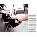 Giày sandal bánh mì SD146