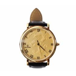 Đồng hồ nam Rồng nổi giá rẻ nhất