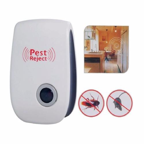 [KMS] Máy Đuổi Côn Trùng Pest Reject - 3852803 , 2153786 , 15_2153786 , 160000 , KMS-May-Duoi-Con-Trung-Pest-Reject-15_2153786 , sendo.vn , [KMS] Máy Đuổi Côn Trùng Pest Reject