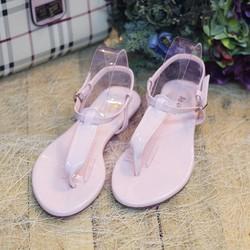 Giày sandal nữ - thanh lý