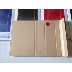 Bao da  Book Cover Galaxy Tab S 8 4 inch