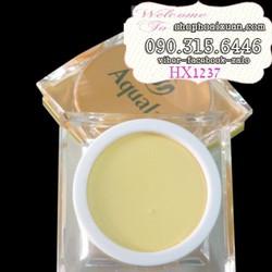 kem dưỡng trắng da trị nám 9 tác dụng Aquala cam - HX1237
