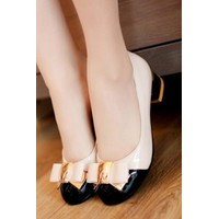Giày búp bê TALAHA B002