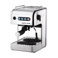 Máy pha cà phê Dualit tự động 1084520